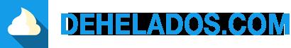 DEHELADOS.com